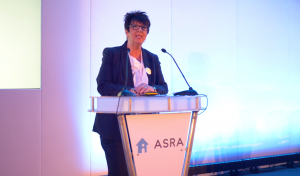 ASRA_Conference_2018_002.png