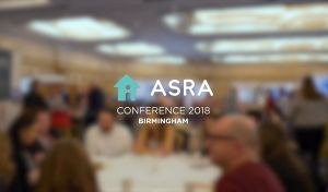 ASRA 18-1023d Conference 2018 Highlights THUMBNAIL.jpg
